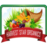 Harvest Star Organics